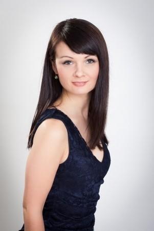 Miroslava Adamyová, Asseco