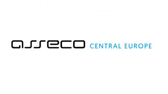 [aktualita] Obr Asseco kupuje třicetiletou brněnskou IT společnost TurboConsult