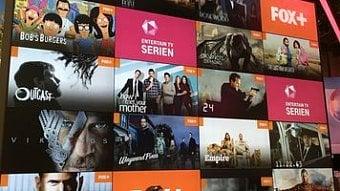DigiZone.cz: Podzim na IPTV službě EntertainTV