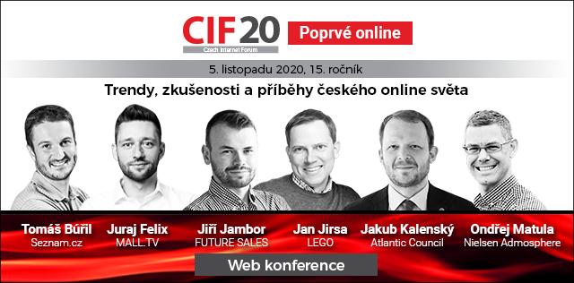 cif20-tip-online-recnici