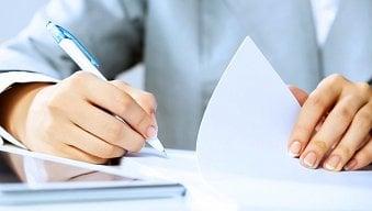Podnikatel.cz: Jednoduchý formulář pro daně u zaměstnanců
