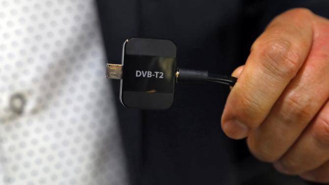 TOP 10těch nejzajímavějších DVB-T2/HEVC set-top boxů, kterým zatím schází certifikace ČRa
