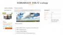 Prezentace o DVB-T2 - Petr Štursa z HP Tronic (Kasa a Euronics)