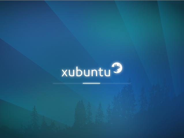 Xubuntu 11.10 Oneiric Ocelot