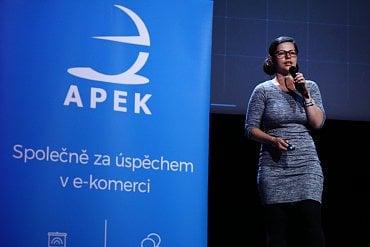 Olga Szélesová, 2FRESH