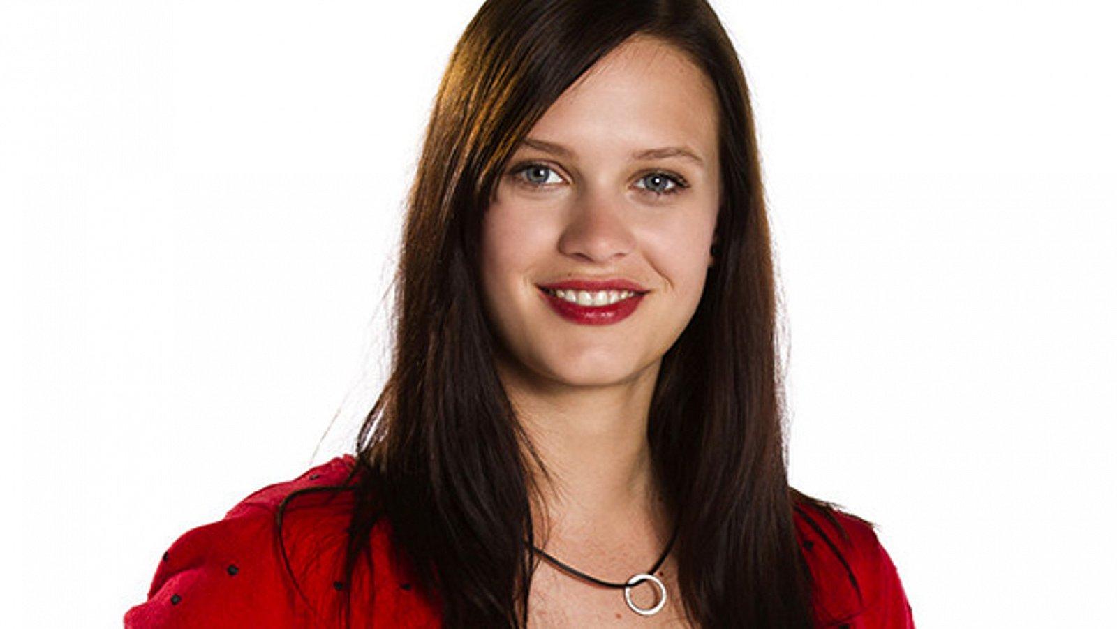 Forum on this topic: Wendy Moniz, kristyna-leichtova/