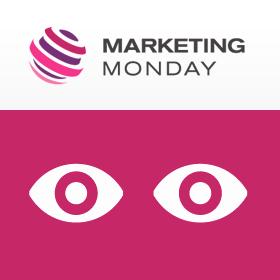 Logo Reklama očima zadavatele