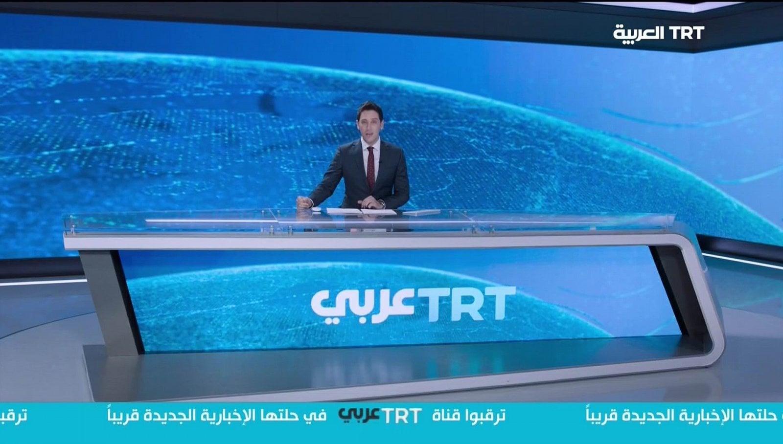 Nové satelitní FTA kanály 1. týden roku 2019