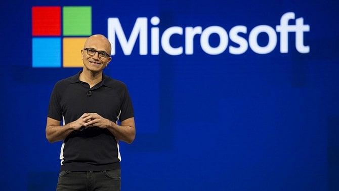 [článek] Únik Windows 11a konec podpory desítek, Google Workspace pro jednotlivce, dražba kódu WWW
