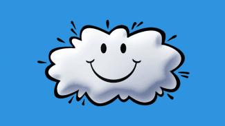 3 skvělé cloudové aplikace, které se hodí pro váš byznys. Inspirujte se