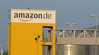 Lupa.cz: Amazon v Česku? Alza ani Mall se nemusejí bát
