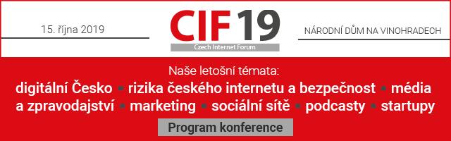 CIF tip2