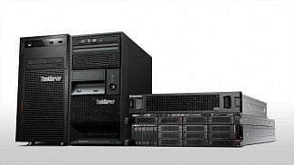 Lenovo bude mít UEFI/BIOS aktualizace přes Fwupd - Root cz