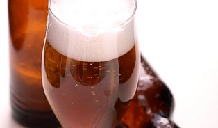 Pivní břicha– jsou opravdu zpiva?