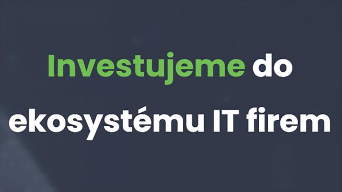 Sudop vytváří miliardovou českou IT skupinu, kupuje kyberbezpečnostní Actinet