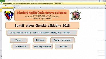 Obrázek záhlaví souboru přinesly Novinky.cz