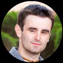 Daniel Morávek - profile picture