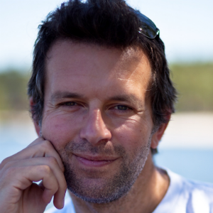 Peter Podolinský