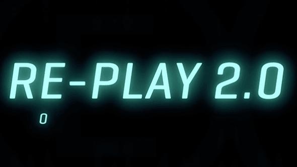 [aktualita] Trojanová a Tuček končí jako moderátoři Re-Playe, šéfem se stává Modrák