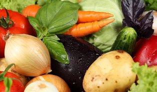 Proč nejsou vKarlíně farmářské trhy?