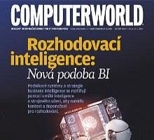 Computerworld 05/2021