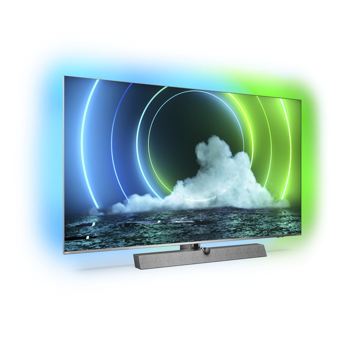 Philips MiniLED 9636