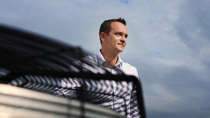 [článek] Tomáš Szkandera (K2): Řadu e-shopů brzdí vdalším růstu technologie a systém, na kterých běží