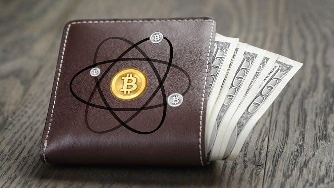 Adresa bitcoin Electrum