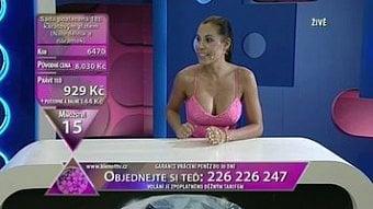 DigiZone.cz: RRTV: Další problém pro TV Barrandov