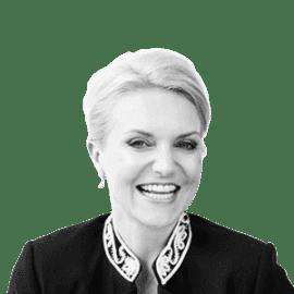 Lenka Helena Koenigsmark