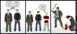 PC vs. Mac vs. Linux