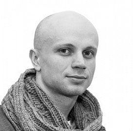 Petr Šiller