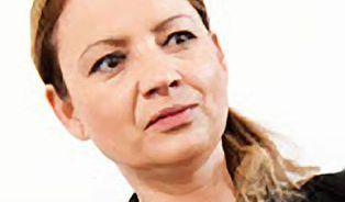 Jolana Voldánová: Překvapuje mě účinnost homeopatik