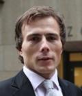 David Kufa