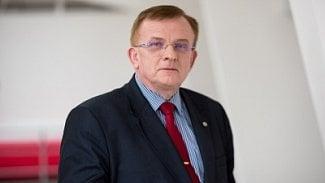 Podnikatel.cz: O rekordmanovi vexekucích.a zásadních změnách