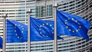 Lupa.cz: Evropská digitální daň pro Google či Facebook nebude
