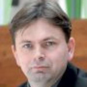 Ivan Mikula