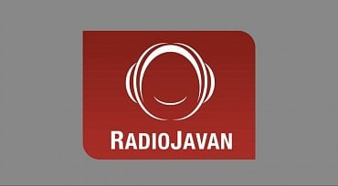 Radio Javan HD.