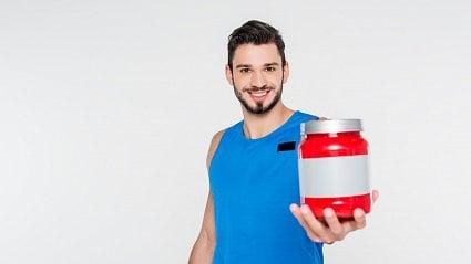 Vitalia.cz: Výživoví šmejdi: Jak to chodí vtovárně na hubnutí