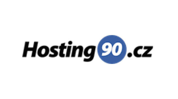 [aktualita] Pražský Hosting90 je na prodej, majitel na trhu shání kupce