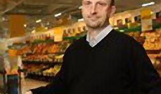 Zákazníci hodnotí brambory podle vzhledu, ten ale o chuti nic neříká