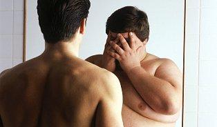 """Andropauza: Když smuži """"cloumají"""" hormony"""