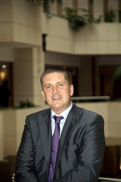 Tomáš Mezník