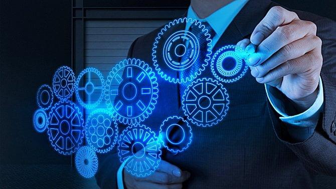 Stav a perspektivy digitální ekonomiky