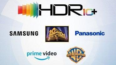 Technologie HDR10+ s dynamickými metadaty je bez licenčních poplatků. Platí se pouze roční, tzv. správní poplatek.