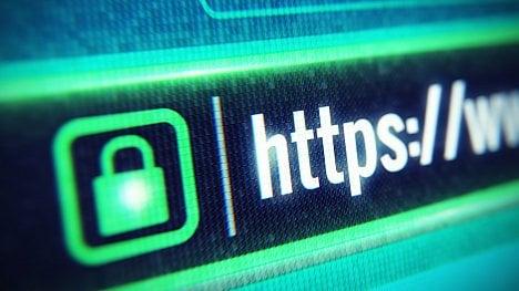 randění online hororových příběhů