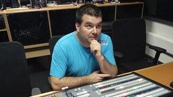 DigiZone.cz: Bývalý šéfredaktor Barrandova u TV ZAK