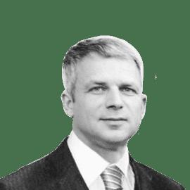 Marek Dědič