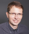 Marek Janouš