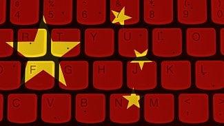 Čína posiluje kontrolu nad internetem, chce zatrhnoutVPN